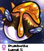 Pumbelle