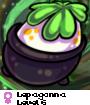 Lepagonna