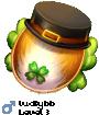 luckybb