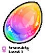 treoubly