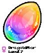 DragoldMar