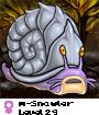 m-Snawler