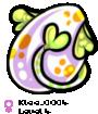 Klee5