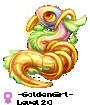 -GoldenGirl-
