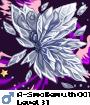 A-Smokemuth001
