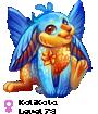 KoliKola