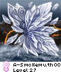 A-Smokemuth002