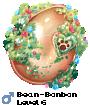 Bean-Bonbon