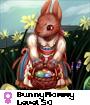 BunnyMommy