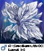 A-Smokemuth003