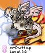 m-Puffup