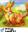 Fritzz