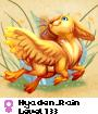 Hyaden_Rain