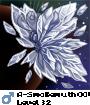 A-Smokemuth004