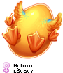 Hybun
