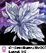 A-Smokemuth005