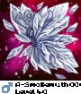 A-Smokemuth006