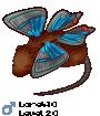 Lore410