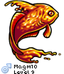 Magm10