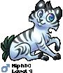 Niph10