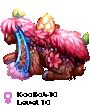 Kook10