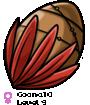 Coona10