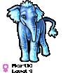 Marl10