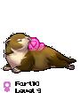 Farl10