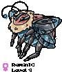 Remin10