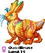 Quackbuns