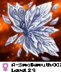 A-Smokemuth007