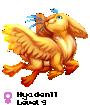 Hyaden11
