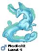 Macka12