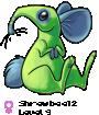Shrewbee12