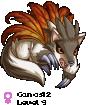 Canos12