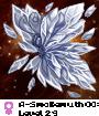 A-Smokemuth008