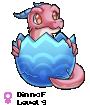 DinnoF