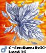 A-Smokemuth009