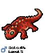 Salas14