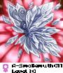 A-Smokemuth011