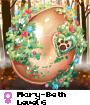 Zekka-13