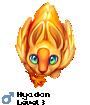 Hyadon