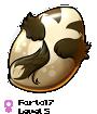 Farlo17