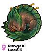 Pango18