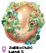 Zek20
