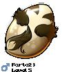 Farlo23