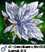 A-Smokemuth012