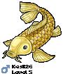 Kesk26