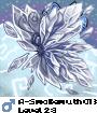 A-Smokemuth013