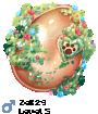 Zek29